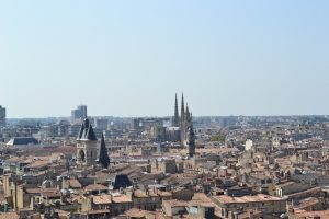 Maison à vendre à Bordeaux, tous nos conseils