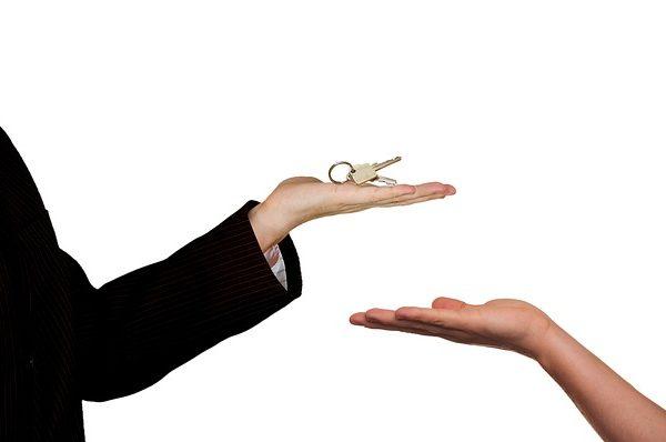 Comment devenir consultant immobilier ?