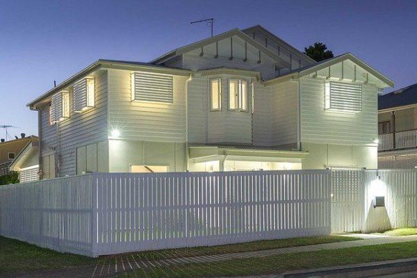 Pourquoi choisir une extension en bois pour sa maison ?