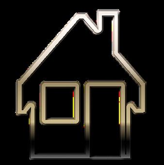 Les gestionnaires immobiliers, les yeux et les oreilles des propriétaires