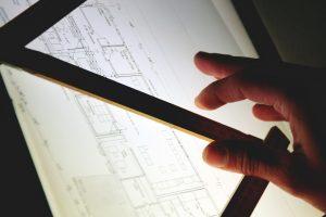 Un coup de phare dans vos projets immobiliers