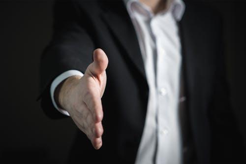 Vendre votre local professionnel: comment faire?