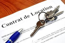 L'immobilier locatif : Pourquoi investir dedans?