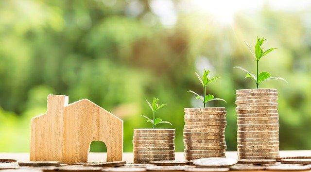 Faut-il investir dans l'immobilier en 2021