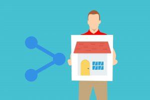 Conseils pour bien gérer vos biens locatifs