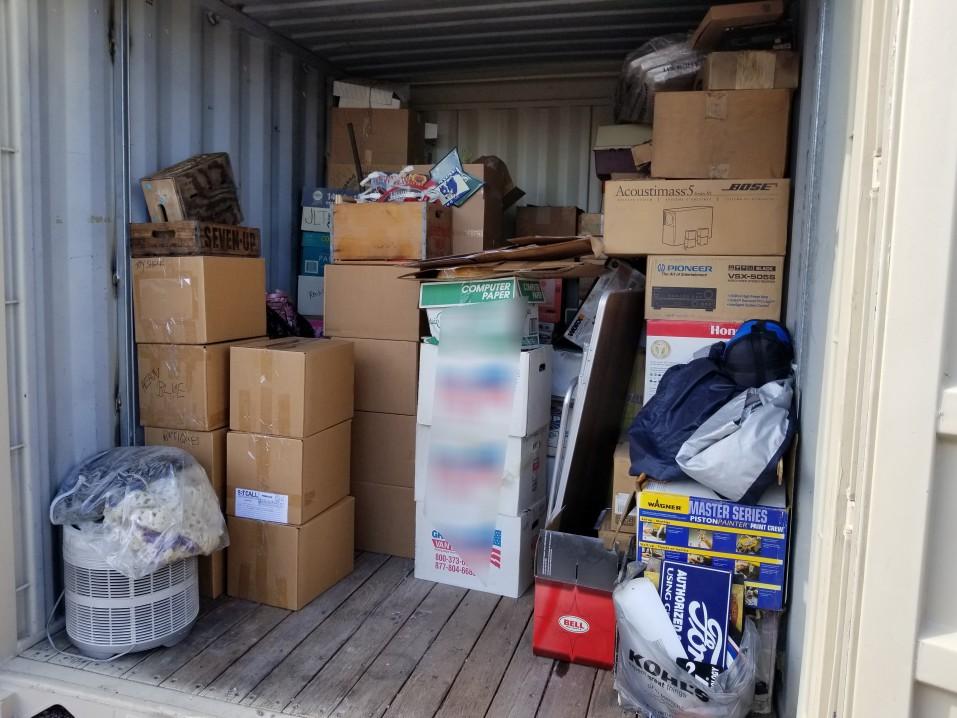 Embaucher une entreprise de débarras de maison : quelles sont les erreurs à éviter ?