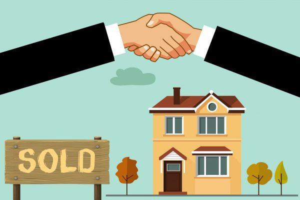 Les bonnes raisons de recourir à un agent immobilier pour optimiser la vente