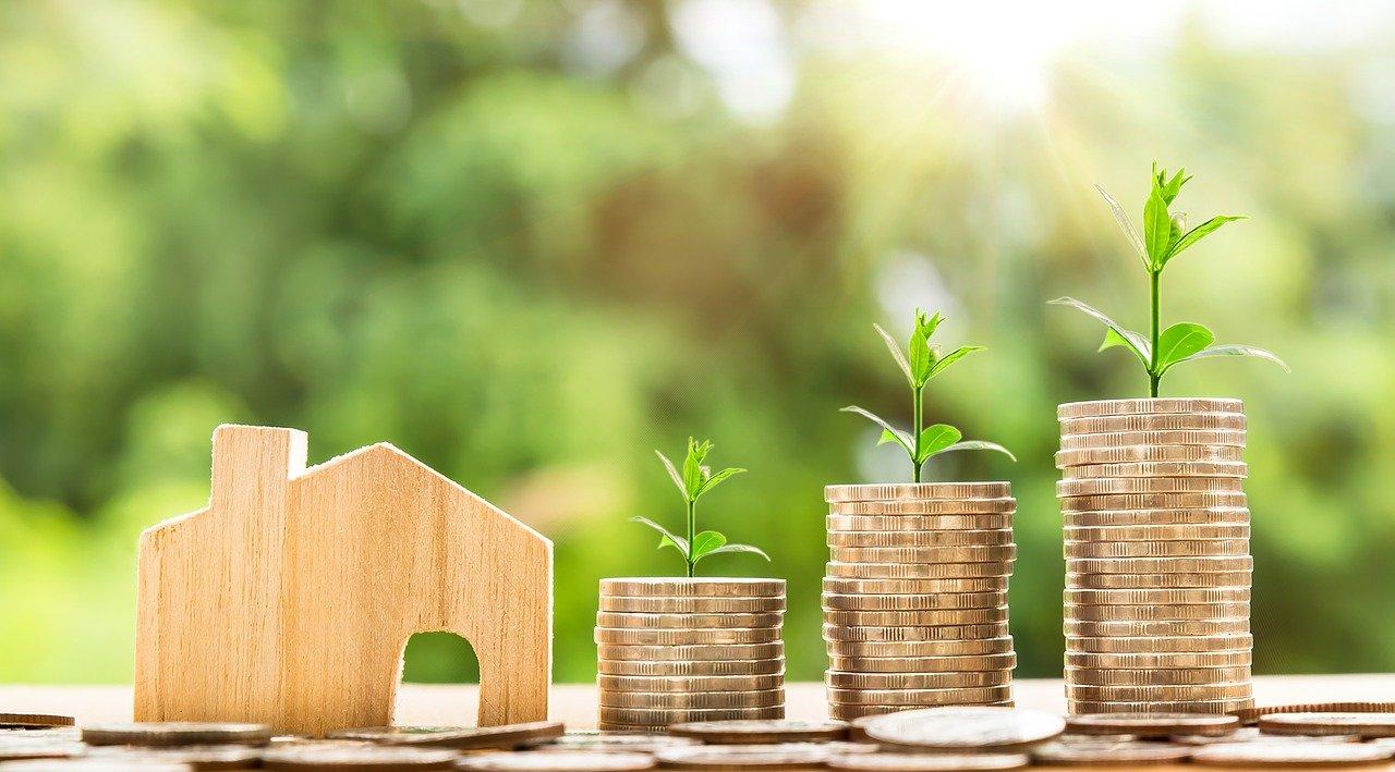 Investissement locatif : les étapes clés pour garantir sa réussite