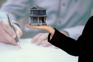 Comment fermer des sociétés civiles immobilières ?