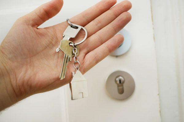 Votre bien immobilier en location : est-ce avantageux ?