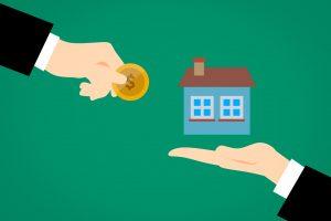 Les avantages et les conseils pour sélectionner un chasseur immobilier