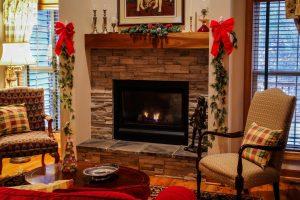 L'impact du système de chauffage de sa maison sur son prix de vente