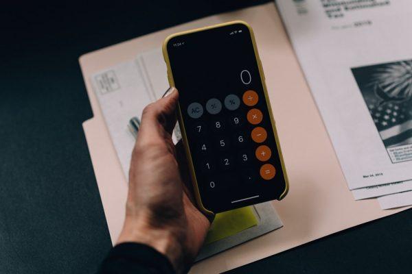 L'importance de la comptabilité : 4 raisons de bien la tenir